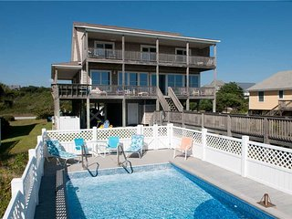 Wonderful Emerald Isle House rental with Shared Outdoor Pool - Emerald Isle vacation rentals