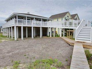 Taylor Made II - Emerald Isle vacation rentals