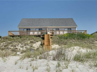 Cozy 3 bedroom Vacation Rental in Emerald Isle - Emerald Isle vacation rentals