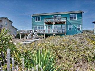 Taylor Made - Emerald Isle vacation rentals