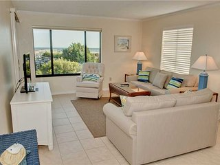 Point Emerald Villa A-110 - Emerald Isle vacation rentals