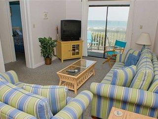 Convenient 2 bedroom Condo in Emerald Isle - Emerald Isle vacation rentals