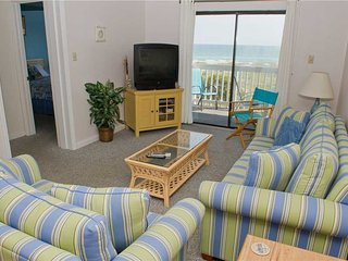 Point Emerald Villa A-204 - Emerald Isle vacation rentals