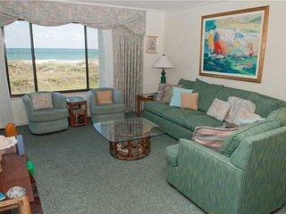 Point Emerald Villa A-206 - Emerald Isle vacation rentals