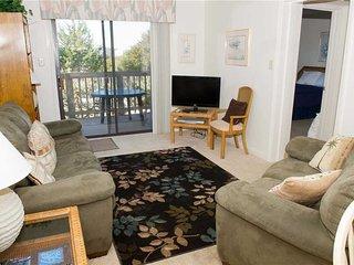 Point Emerald Villa C-106 - Emerald Isle vacation rentals
