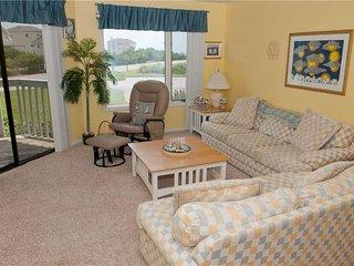 Point Emerald Villa D-102 - Emerald Isle vacation rentals