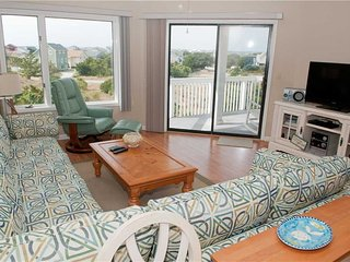 Point Emerald Villa D-309 - Emerald Isle vacation rentals