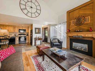 Red Pine Falcon View - Park City vacation rentals