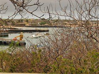 Galeodan Bonito Suite, San Cristobal, Galapagos - Puerto Baquerizo Moreno vacation rentals
