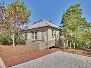 Cozy 3 bedroom House in Seacrest Beach with Internet Access - Seacrest Beach vacation rentals