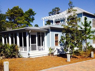 Nice House with A/C and Television - Seacrest Beach vacation rentals