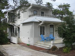 3 bedroom House with Television in Seacrest Beach - Seacrest Beach vacation rentals