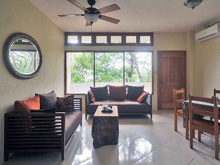 Galeodan Amberjack Suite - Puerto Baquerizo Moreno vacation rentals