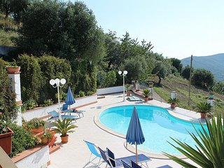 Charming 4 bedroom House in Agropoli - Agropoli vacation rentals
