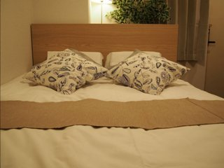 5minTenjinMidtown Best for Couples#6626328 - Fukuoka vacation rentals