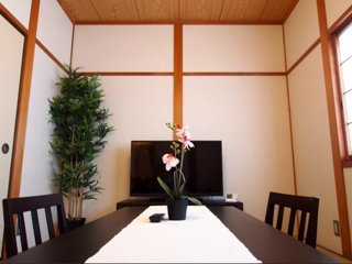 Beautiful Wonder Kyoto Stay 2BR  #7639725 - Kyoto vacation rentals