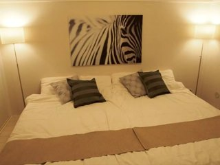 Welcome! Family!!Tenjin Cozy Room/FreeWiFi#6019684 - Fukuoka vacation rentals