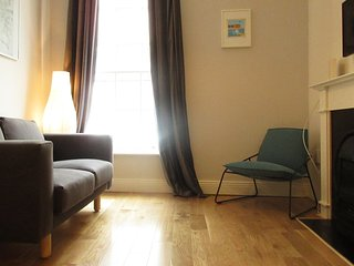 Dublin Castle - in the heart of the city. - Dublin vacation rentals