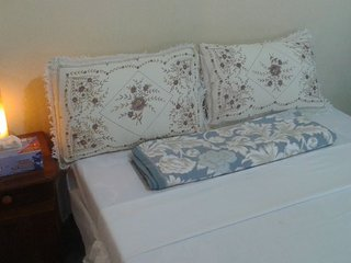 Beautiful Guest house with Internet Access and Wireless Internet - Elkaduwa vacation rentals