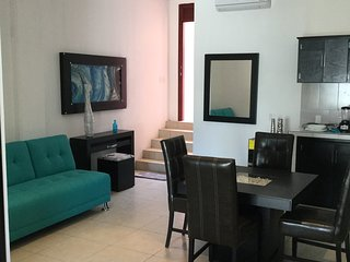 Brand New studio close to beach and malecon - Puerto Vallarta vacation rentals