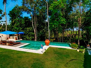 Promo Villa Sapi-Canggu 4Bedroom - Mengwi vacation rentals