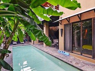 Tropical Paradise Home in Tamarindo - Tamarindo vacation rentals