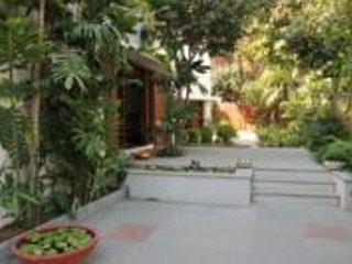 Boutique Guest House-Utelia House No.9-full Villa - Ahmedabad vacation rentals