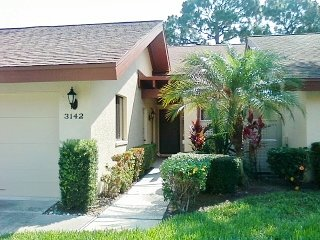 3142 Windrush Bourne - Sarasota vacation rentals