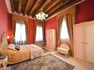 Cozy 3 bedroom Condo in Venice with Internet Access - Venice vacation rentals