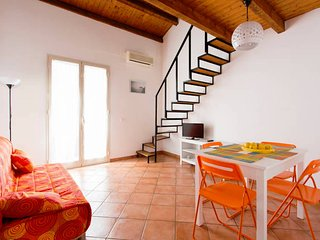 Fine flat in the Center of Palermo - Palermo vacation rentals
