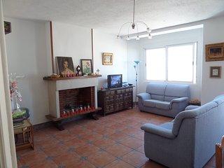 4 Bedroom Penthouse on the Top Floor - Berja vacation rentals