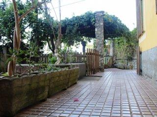 Appartamento Mandorlo - Joppolo vacation rentals