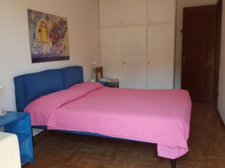 Appartamento Federico - Tropea vacation rentals