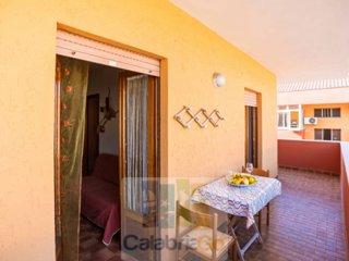 Nice 1 bedroom Condo in Tropea - Tropea vacation rentals