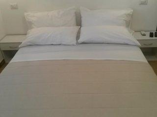 Casa Calieri - Tropea vacation rentals