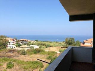 Appartamento Iris - Tropea vacation rentals