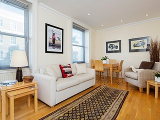 Magnificent Marble Arch - London vacation rentals
