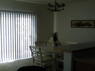 Furnished 3-Bedroom Townhouse at W Baseline Rd & NW 231st Ave Hillsboro - Ukiah vacation rentals