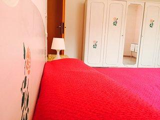 Splendido appartamento a due passi dal duomo - Noto vacation rentals