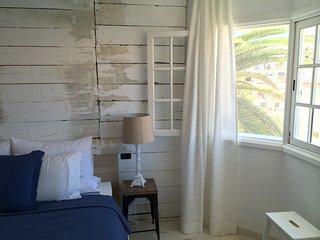 LOFT Apartamento - Costa Adeje vacation rentals