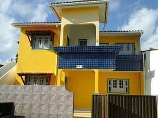 Casa em Japaratinga/Alagoas, R$120,00 - Japaratinga vacation rentals