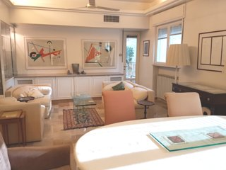 Classic Ground Floor Apartment in Rehavia - Jerusalem vacation rentals
