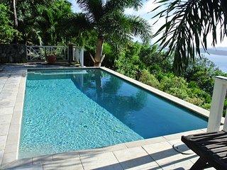 Oceana - Road Town vacation rentals