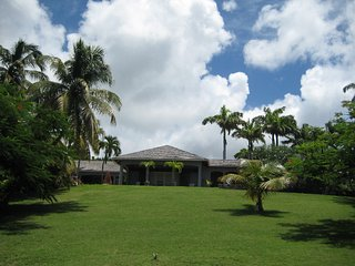 Cozy 3 bedroom Woodlands House with Internet Access - Woodlands vacation rentals