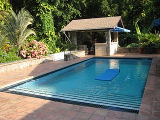 Charming 3 bedroom House in Woodlands with Internet Access - Woodlands vacation rentals