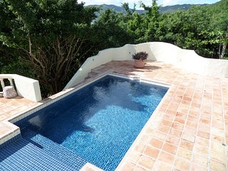 Kingston House - Tortola vacation rentals