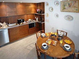 Le Gîte du Coq - Sarlat-la-Canéda vacation rentals