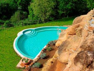 Bilocale a Sorano per 4 persone ID 153 - San Quirico di Sorano vacation rentals