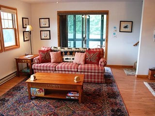 Pine Hill 37-2 - Lake Placid vacation rentals