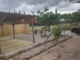 Villa Blue Menescal - Inca vacation rentals